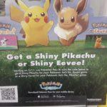Pokémon Pass Photo