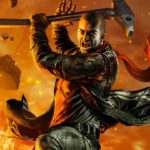 Red Faction Guerrilla Re-Mars-tered Edition Review Header