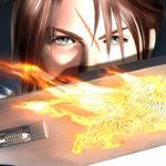 Final Fantasy VIII Remaster Image