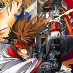 Guilty Gear 20th Anniversary Pack Review Header