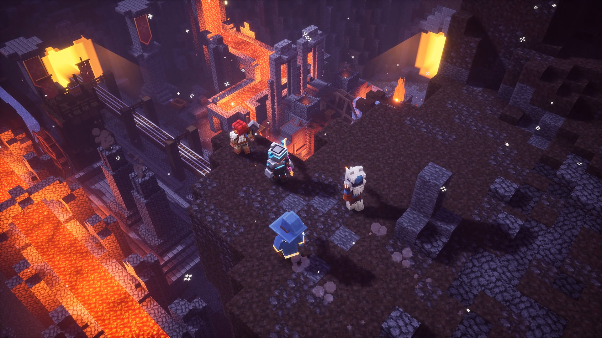 minecraft_dungeons_screenshot_1.jpg