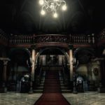 Resident Evil Review Header