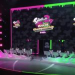 Splatoon 2 World Championship 2019 Photo