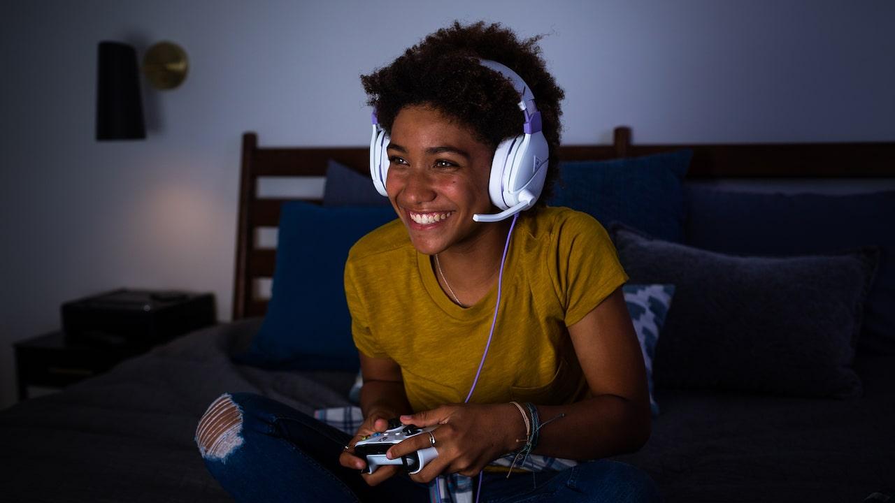 Turtle Beach Recon Spark Multiplatform Gaming Headset Photo