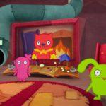 UglyDolls: An Imperfect Adventure Screenshot