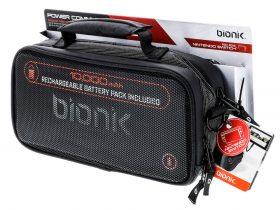 Bionik Power Commuter Bag Photo