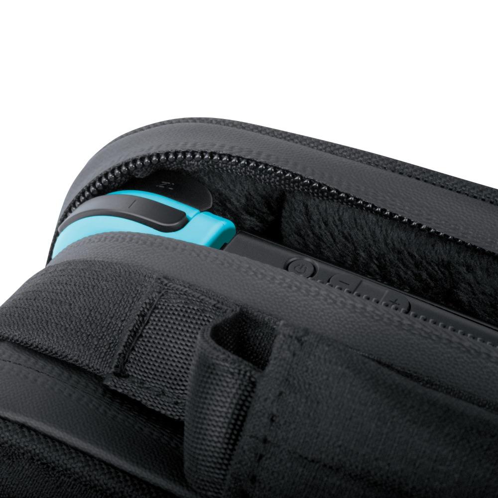 Bionik Power Commuter Bag Photo 1