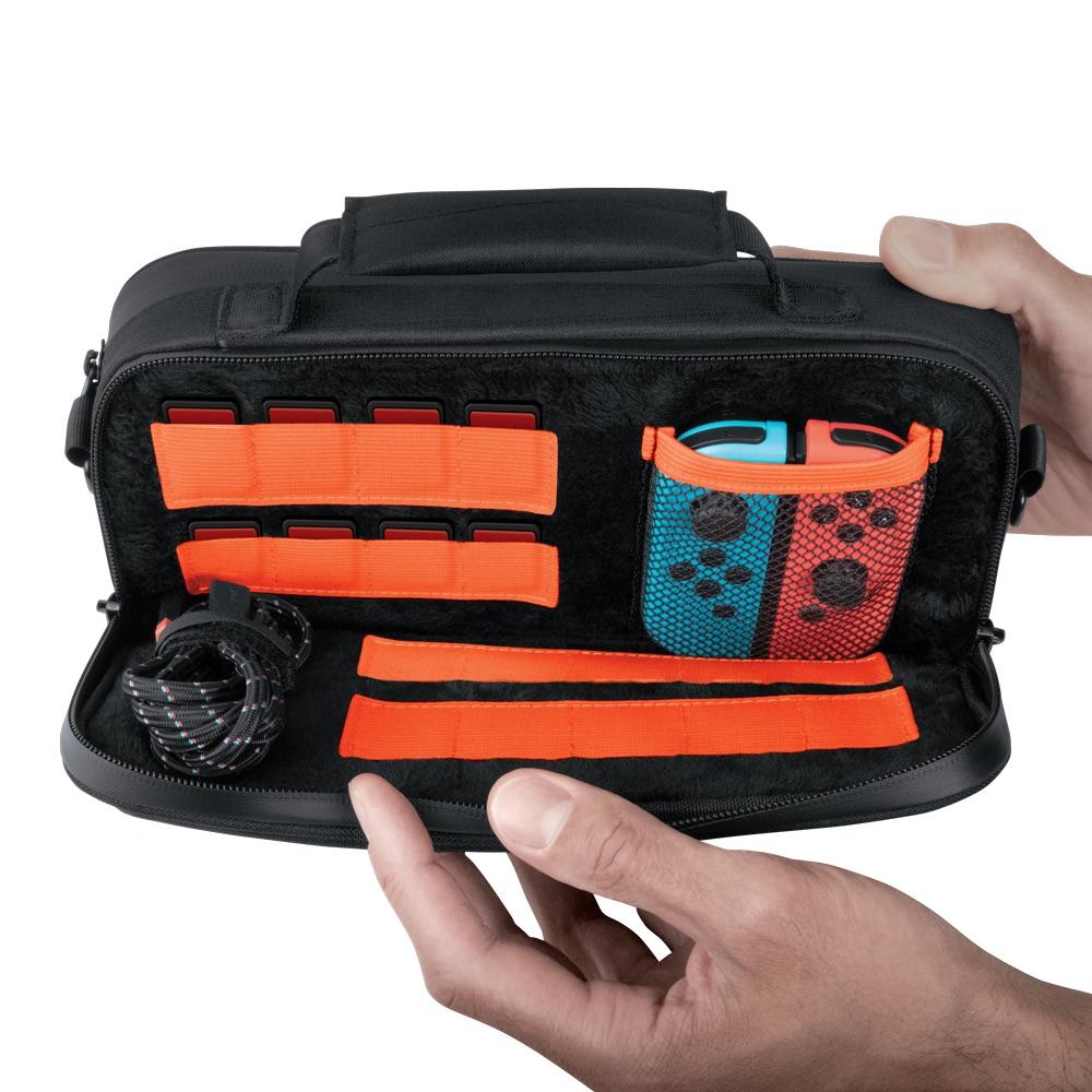 Bionik Power Commuter Bag Photo 2