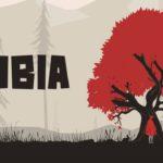 Fobia Logo