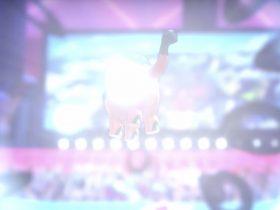 Hidden Pokémon Sword And Shield Screenshot
