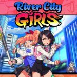 River City Girls Logo