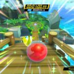Super Monkey Ball: Banana Blitz HD Screenshot 4
