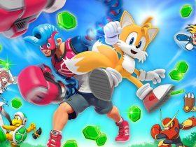Super Smash Bros. Ultimate Triple EXP Spirit Board Event