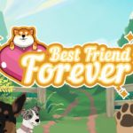 Best Friend Forever Logo