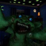 Midnight Evil Screenshot