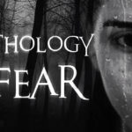 Anthology Of Fear Logo