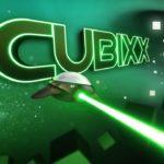 Cubixx Logo