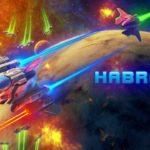 Habroxia Logo