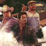 Narcos: Rise Of The Cartels Key Art