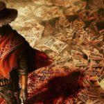 Call Of Juarez: Gunslinger Image