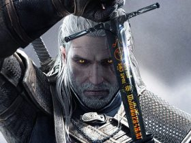 The Witcher 3 Wild Hunt Complete Edition Review Header