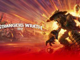 Oddworld: Stranger's Wrath HD Review Header