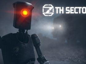 7th Sector Logo