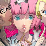 Catherine: Full Body Review Header