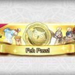 Fire Emblem Heroes Feh Pass Logo
