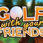 Golf With Your Friends Logo