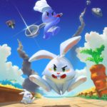 Radical Rabbit Stew Key Art