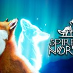 Spirit Of The North Logo