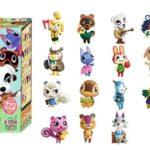 Animal Crossing Chocolate Egg Photo