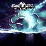 Dread Nautical Logo