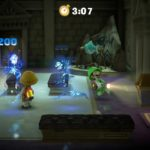 Luigi's Mansion 3 Multiplayer Pack Part 2 Screenshot