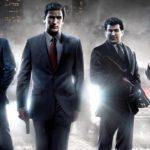 Mafia II: Definitive Edition Image