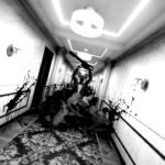 PsyHotel Simulator Screenshot