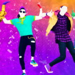Just Dance 2020 Review Header