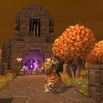 Portal Knights Legendary Edition Screenshot