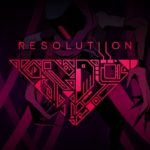 Resolutiion Logo