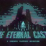 The Eternal Castle [REMASTERED] Logo