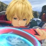 Xenoblade Chronicles: Definitive Edition Voice Actors Screenshot
