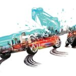 Burnout Paradise Remastered Review Banner