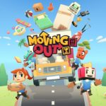 Moving Out Review Banner