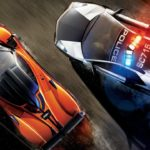 Need For Speed: Hot Pursuit Remastered Image