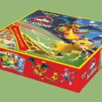 Pokémon Trading Card Game Battle Academy Photo